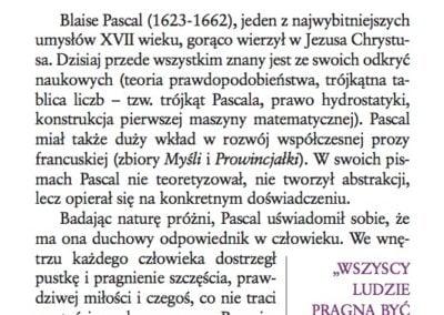 Najwieksze odkrycie Pascala-1