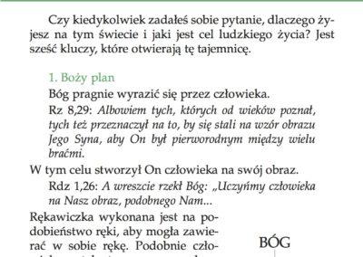 Tajludzycia_traktat RK_A6_str1
