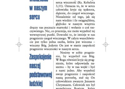 Toludzkie_ulotka_286-3